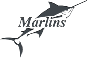 marlin test
