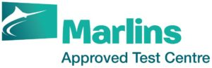Vacancies | Alpha Crew Group - Marine Manning Agency